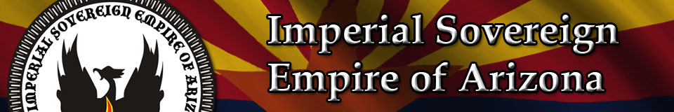 The United Court of the Pikes Peak Empire
