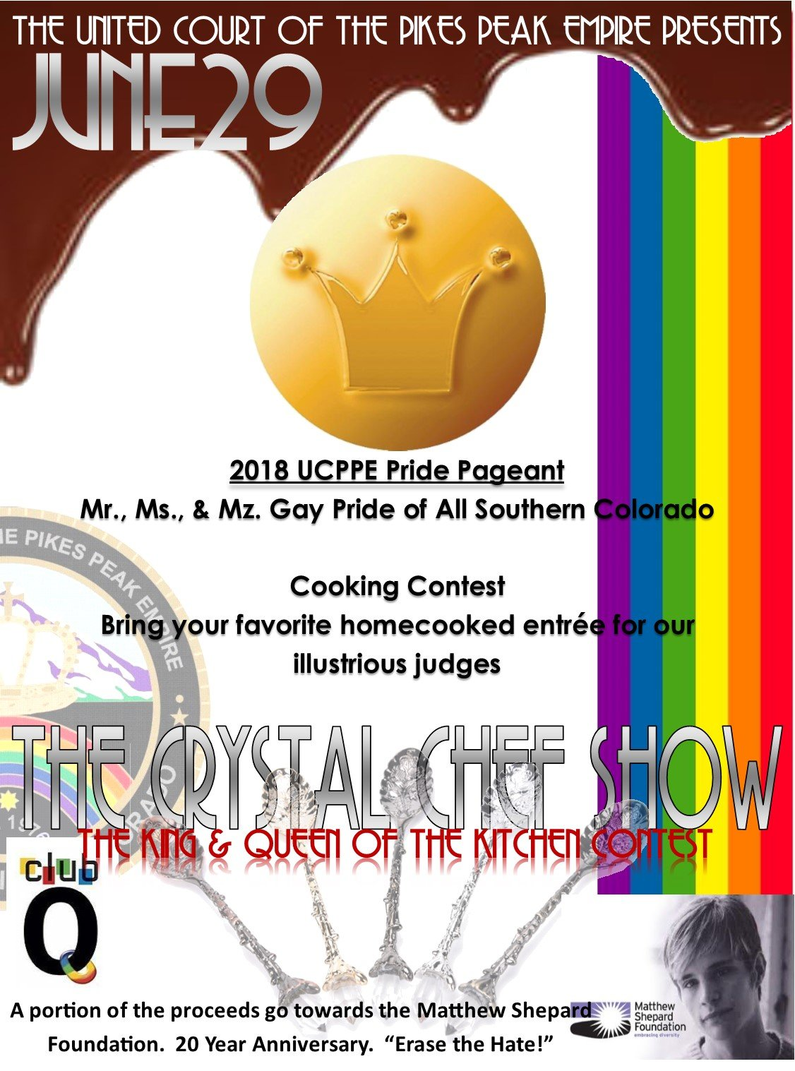 click to visit the pridefest information page