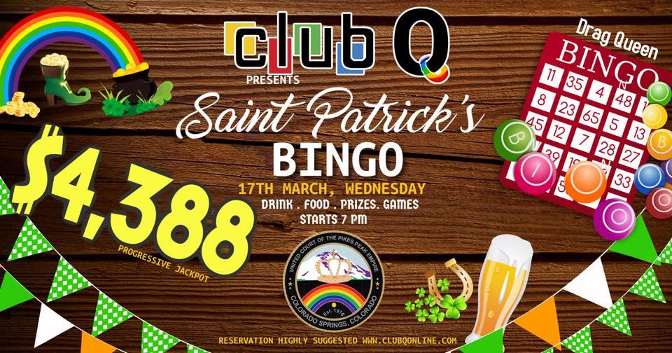 drag bingo 03172021