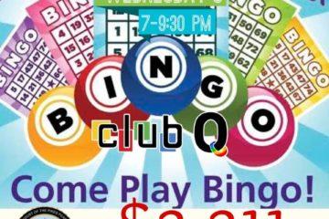drag bingo 5-5-2021