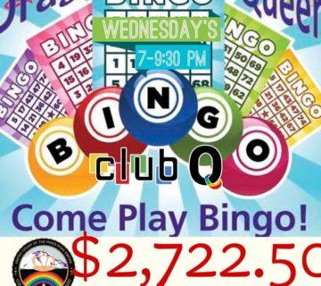 drag queen bingo reign 45