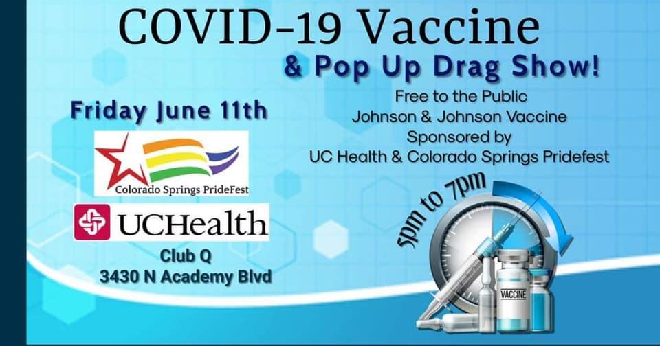 covid vaccine 06-11-2021