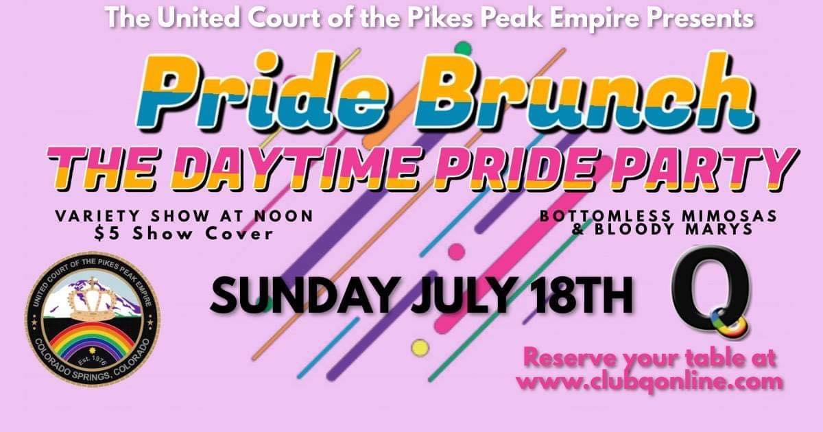 pride brunch 07182021