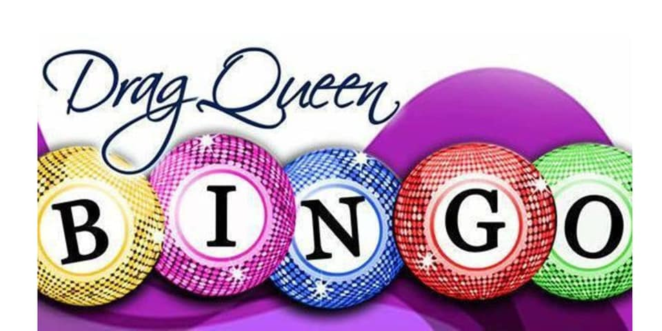 drag bingo reign 45